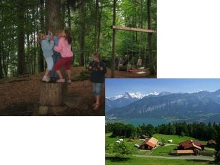 Camping Wang <br /> <b>Warning</b>:  Undefined variable $ortausgabe in <b>/home/www/camping-book/schweiz/gastgeber/suchedetails.php</b> on line <b>189</b><br />  Berner Oberland Bild 2