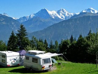 Camping Wang <br /> <b>Warning</b>:  Undefined variable $ortausgabe in <b>/home/www/camping-book/schweiz/gastgeber/suchedetails.php</b> on line <b>98</b><br />  Berner Oberland Bild 1